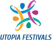 Utopia Festivals Logo